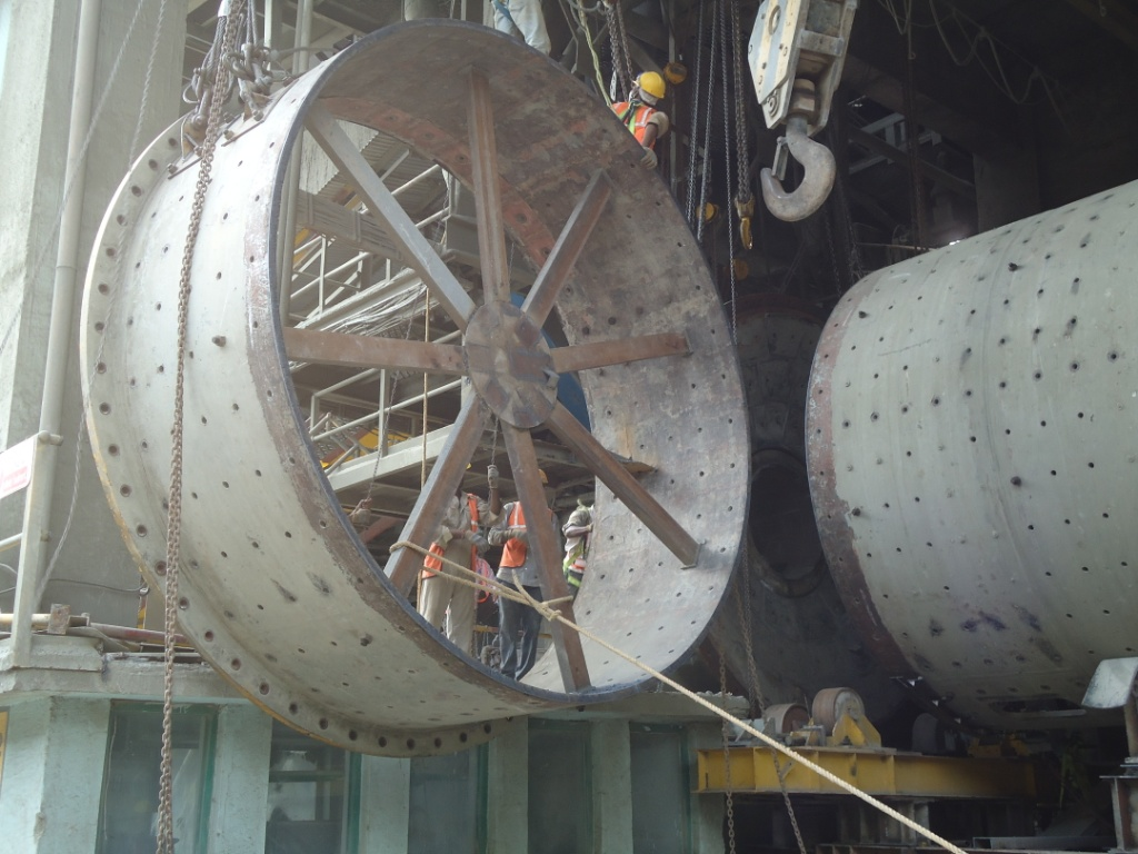ball-mill-services2