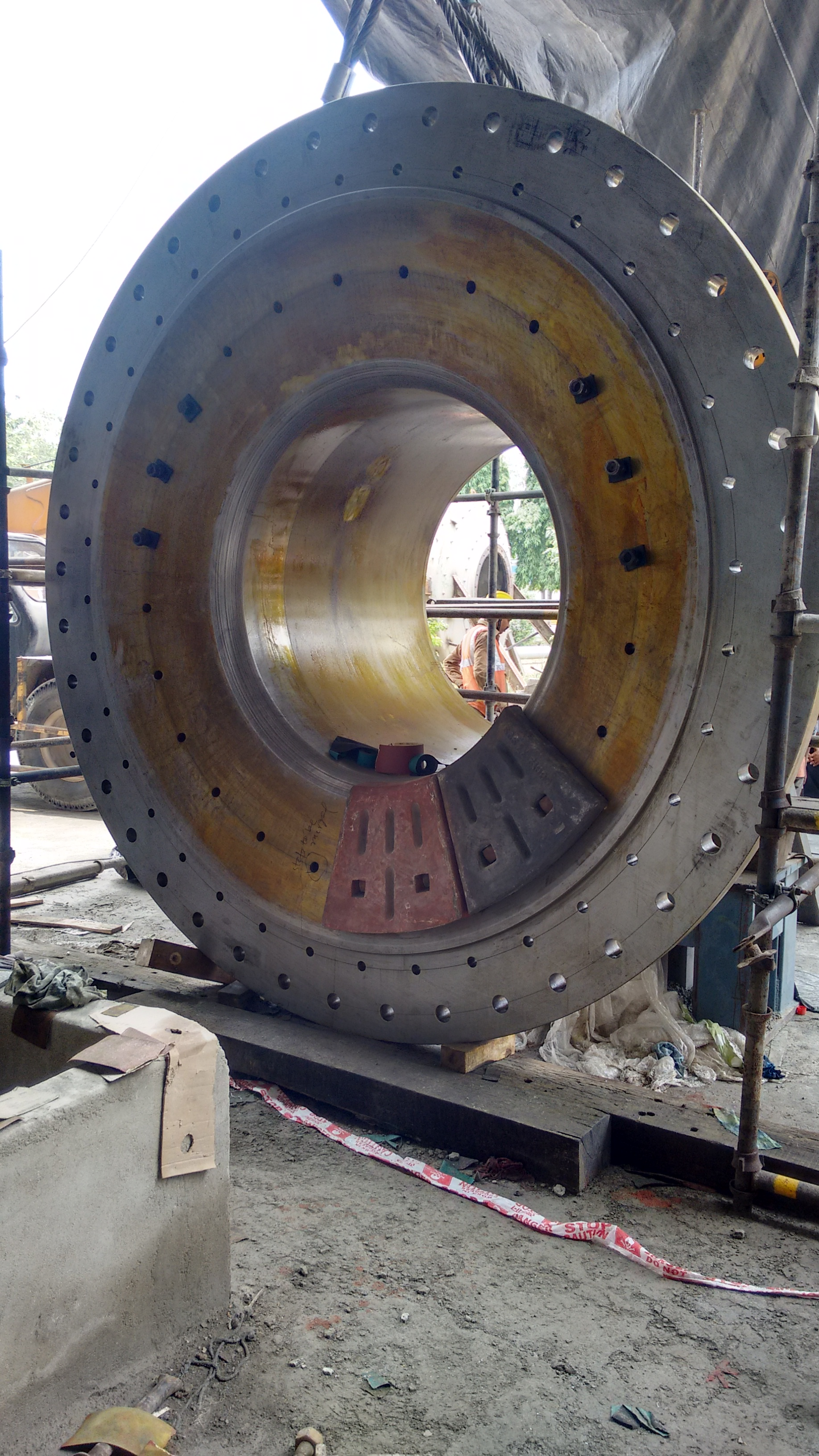 ball-mill-services4